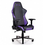 throne purple